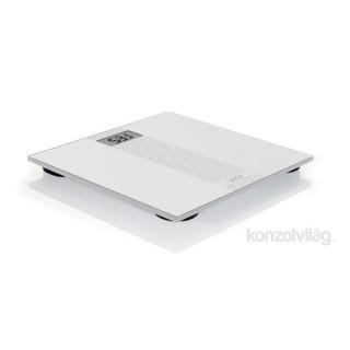 Laica PS1054W digitális világos szürke személymérleg Otthon
