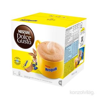 Nescafé Dolce Gusto Nesquik Choc 16 kapszula Otthon