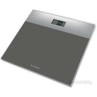 Salter 9206SVSV ezüst személymérleg