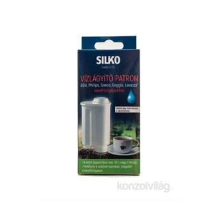 Silko Pcomp vízlágyító betét kávéfőzőhöz (utángyártott )