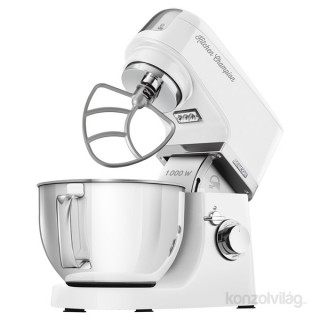 Sencor STM 6350WH fehér konyhai robotgép