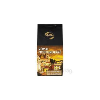 Cafe Frei Római Mogyorókávé 125g szemes Otthon