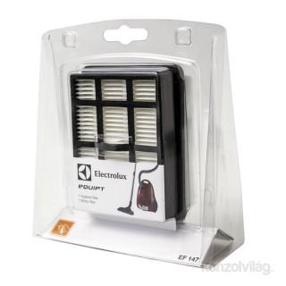 Electrolux EF147 HEPA szűrő szett Otthon