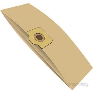 Aspico 200001 Papír porzsák Otthon