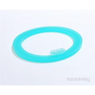 Aspico 105004SIL 3-4 személyes kotyogókhoz szilikon gyűrű Otthon