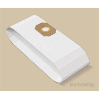 Aspico 200018 Papír porzsák Otthon