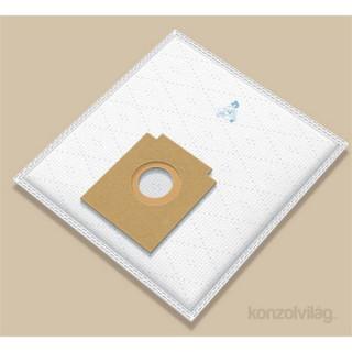 Aspico 220528 Mikroszűrős porzsák Otthon