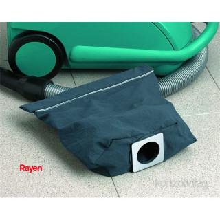 Rayen 63285 Univerzális textil porzsák Otthon