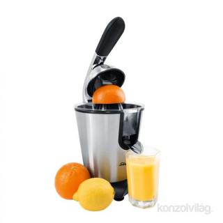 Steba ZP2 citrusprés