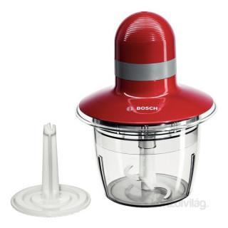 Bosch Mmr08R2 Piros Aprító