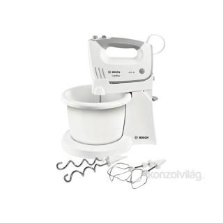 Bosch Mfq36460 Tálas Mixer