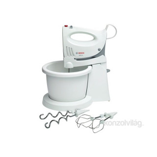Bosch MFQ3555 tálas mixer