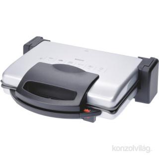 Bosch TFB3302V elektromos kontakt grillsüto