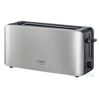 Bosch TAT6A803 ezüst kenyérpirító Otthon