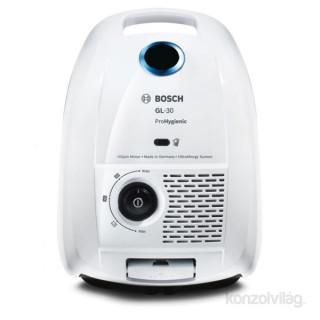 Bosch BGL3HYG porzsákos porszívó Otthon