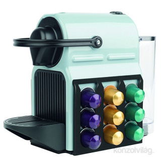Scanpart 2790000128 U-CUP Nespresso Inissia kapszulatartó Otthon