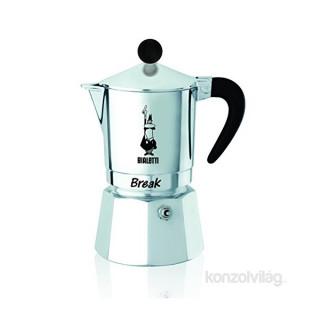 Bialetti BREAK kotyogós kávéfőző Otthon