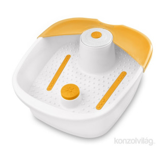Medisana FS 881 lábpezsgőfürdő