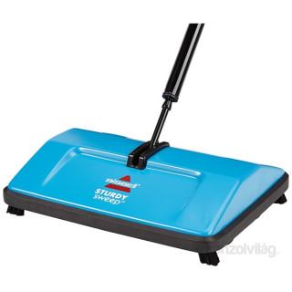 Bissell Sturdy Sweep - kézi seprőgép Otthon
