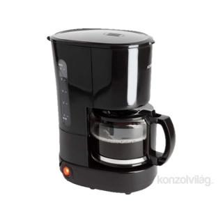 Korona 12013 filteres kávéfőző Otthon