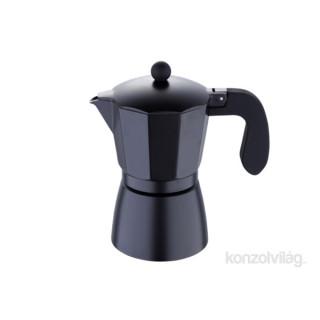 Bergner SG-3516 Florencia 6 személyes kotyogós kávéfőző Otthon