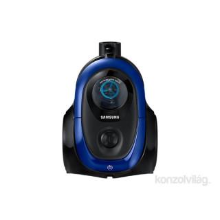 Samsung VC07M2110SB/GE porzsák nélküli porszívó