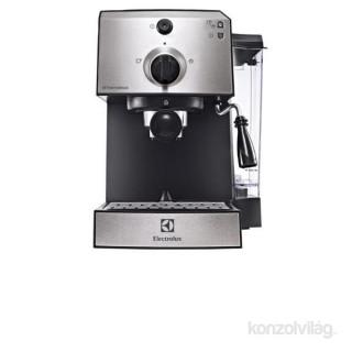 Electrolux EEA111 kávéfőző, 15 bar Otthon