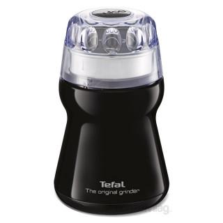 Tefal GT110838 kávédaráló Otthon