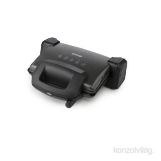Gorenje KR1800SM kontakt grill