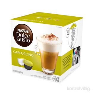 Nescafé Dolce Gusto Cappuccino 16 kapszula