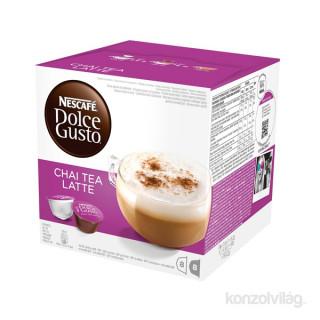 Nescafé Dolce Gusto Chai Tea Latte 16 kapszula Otthon