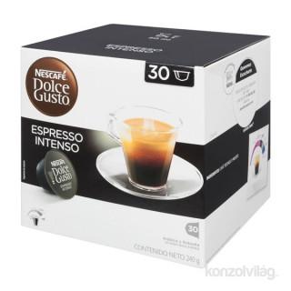 Nescafé Dolce Gusto Espresso Intenso 30 kapszula Otthon