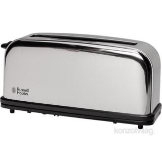 Russell Hobbs 23510-56/RH Chester hosszúszeletes kenyérpirító Otthon