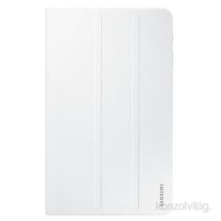 Samsung Galaxy TabA 10.1 fehér tok Tablet