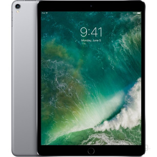 Apple 10,5