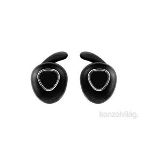 ACME BH406 Bluetooth vezeték nélküli True Wireless fülhallgató Mobil