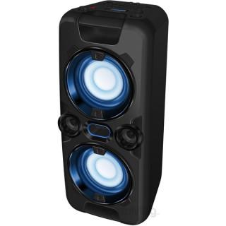 Sencor SSS 3800 Bluetooth party hangszóró Mobil