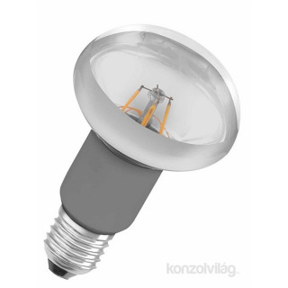 Osram Star Concentra 2,8 W/827 19 E27 180 lumen LED reflektor izzó PC