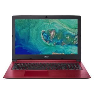 Acer Aspire A315-53G-3308 15,6