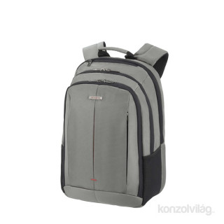 Samsonite Guardit 2.0 M 15.6