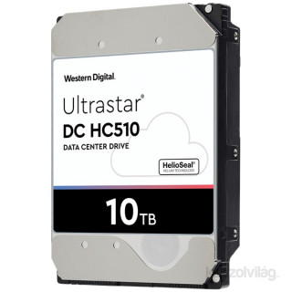 Western Digital 3,5