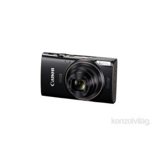 Canon IXUS 285HS Fekete digitális fényképezőgép