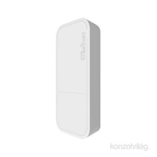 MikroTik wAP RBwAP2nD 2,4GHz Vezeték nélküli Access Point