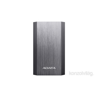 ADATA AA10050 10050mAh Titanium power bank Mobil