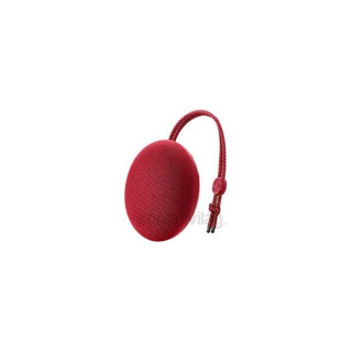 Huawei CM51 BLUETOOTH SPEAKER, RED Mobil