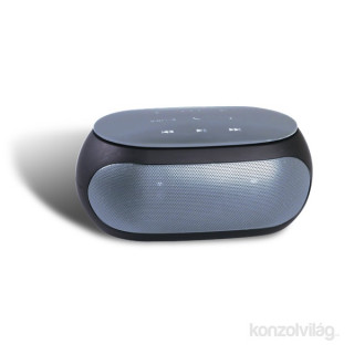 Stansson BSC320S ezüst Bluetooth speaker
