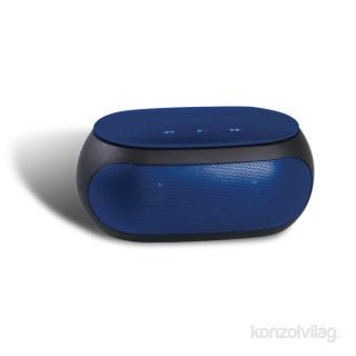 Stansson BSC320K kék Bluetooth speaker