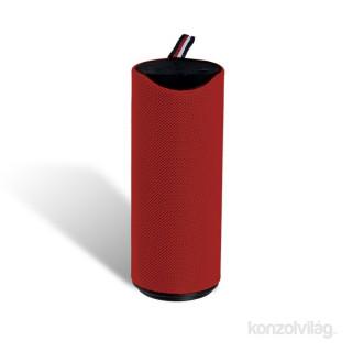 Stansson BSC315R piros Bluetooth speaker