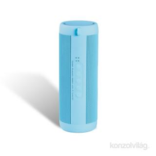 Stansson BSA333L világoskék Bluetooth speaker