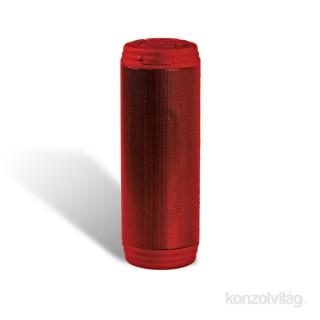 Stansson BSA335R piros Bluetooth speaker